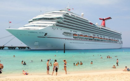 Luxary Cruise Ship Free 1080p  - Wallpapers - - خلفيات - 壁紙 - Fonds d'écran - sfondi - 壁紙 - 배경 화면 - обои - fondos de pantalla - desktops - #6