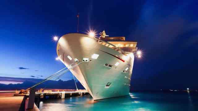 Luxary Cruise Ship Free 1080p - Wallpapers - - خلفيات - 壁紙 - Fonds d'écran - sfondi - 壁紙 - 배경 화면 - обои - fondos de pantalla - desktops - #8