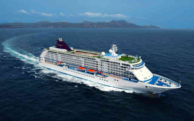 Luxary Cruise Ship Free 1080p - Wallpapers - - خلفيات - 壁紙 - Fonds d'écran - sfondi - 壁紙 - 배경 화면 - обои - fondos de pantalla - desktops - #38