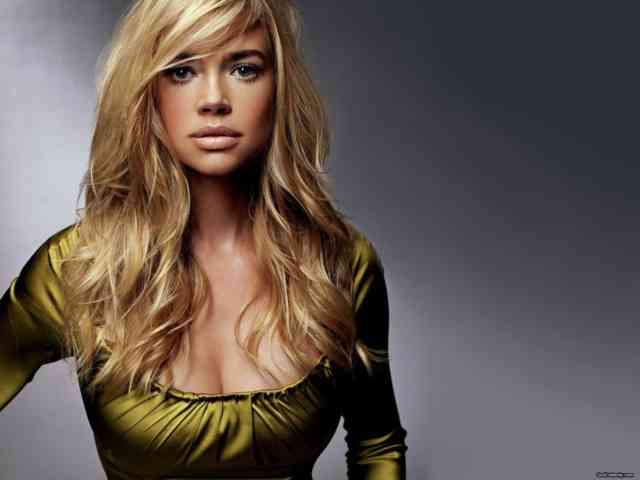 Denise Richards hd wallpapers | denise richards | hot denise richards | free download  | bestscreenwallpaper.com #10