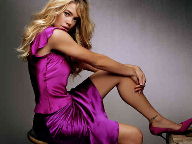 Denise Richards hd wallpapers | denise richards | hot denise richards | free download  | bestscreenwallpaper.com #24