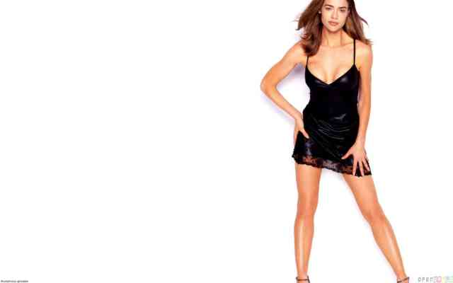 Denise Richards hd wallpapers | denise richards | hot denise richards | free download  | bestscreenwallpaper.com #31