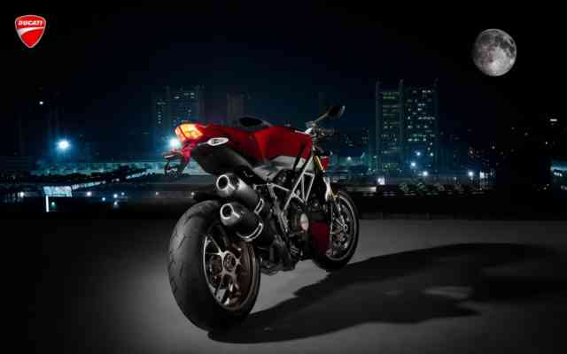 HD bike wallpapers| motocycle | hd bike | free wallpapers | #15