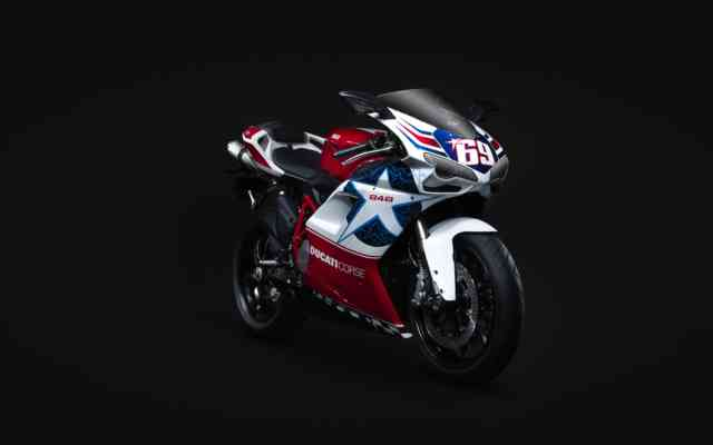 HD bike wallpapers| motocycle | hd bike | free wallpapers | #25