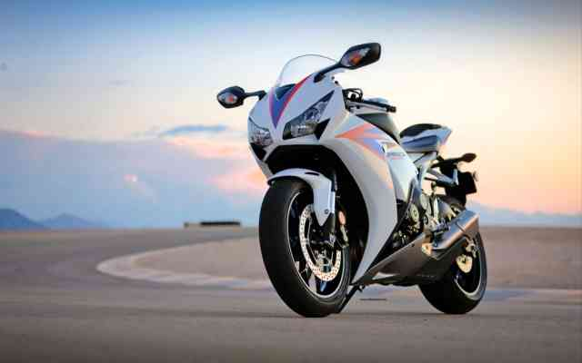 HD bike wallpapers| motocycle | hd bike | free wallpapers | #29