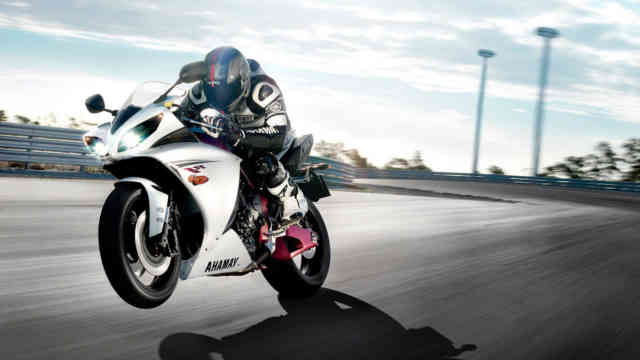 HD bike wallpapers| motocycle | hd bike | free wallpapers | #30