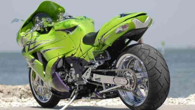 HD bike wallpapers| motocycle | hd bike | free wallpapers | #37