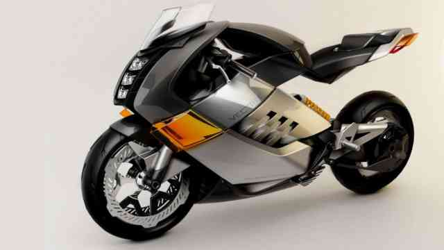 HD bike wallpapers| motocycle | hd bike | free wallpapers | #38