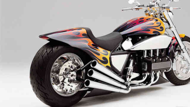 HD bike wallpapers| motocycle | hd bike | free wallpapers | #5