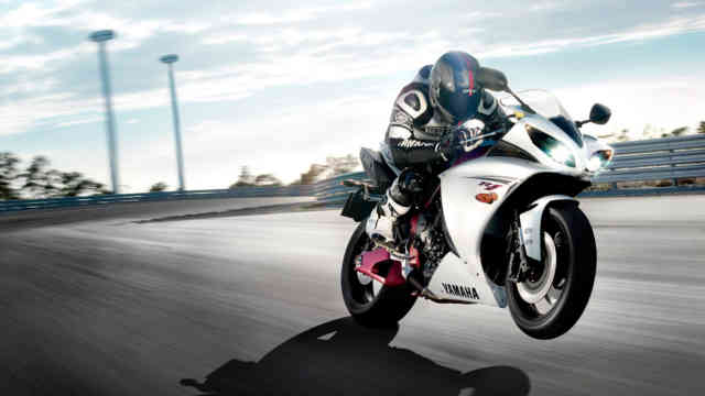 HD bike wallpapers| motocycle | hd bike | free wallpapers | #7