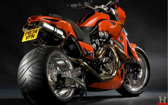 HD bike wallpapers| motocycle | hd bike | free wallpapers | #9