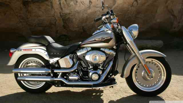 Harley Davidson Bike | HD bike wallpapers| motocycle | hd bike | free wallpapers | #39