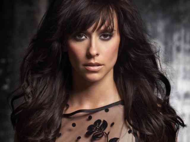 Jennifer Love Hewitt HD Wallpapers | celebrity | Actress | HD wallpapers | celebrities | Famous people | 11