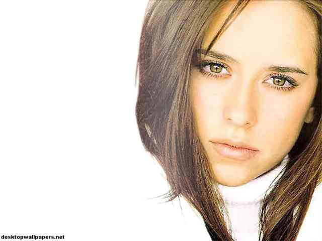 Jennifer Love Hewitt HD Wallpapers | celebrity | Actress | HD wallpapers | celebrities | Famous people | 19