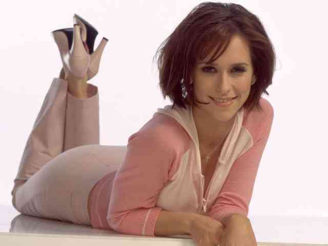 Wallpaper Of Hot Love : Jennifer Love Hewitt HD Wallpapers celebrity Actress HD wallpapers celebrities Famous ...
