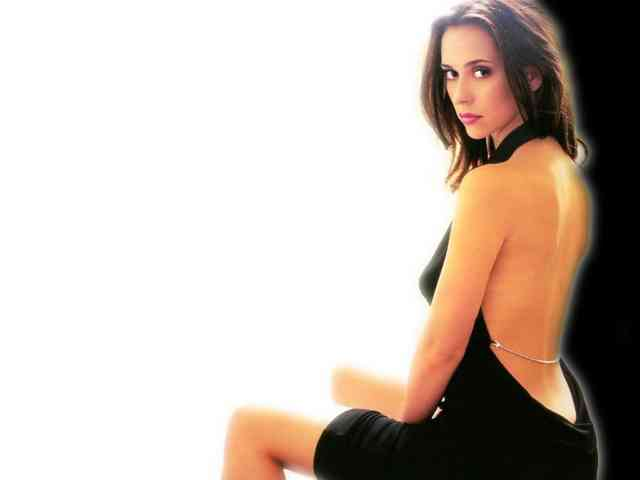 Jennifer Love Hewitt HD Wallpapers | celebrity | Actress | HD wallpapers | celebrities | Famous people | 28