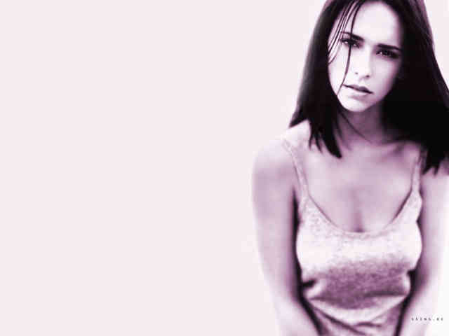 Jennifer Love Hewitt HD Wallpapers | celebrity | Actress | HD wallpapers | celebrities | Famous people | 7