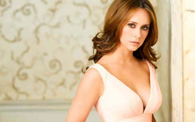 Jennifer Love Hewitt HD Wallpapers | celebrity | Actress | HD wallpapers | celebrities | Famous people | 9