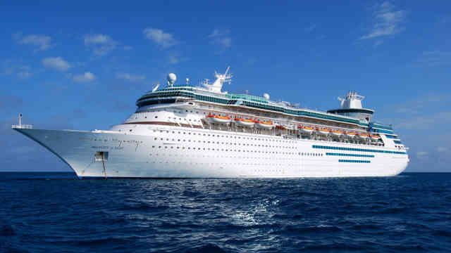 Luxary Cruise Ship Free 1080p - Wallpapers - - خلفيات - 壁紙 - Fonds d'écran - sfondi - 壁紙 - 배경 화면 - обои - fondos de pantalla - desktops - #1