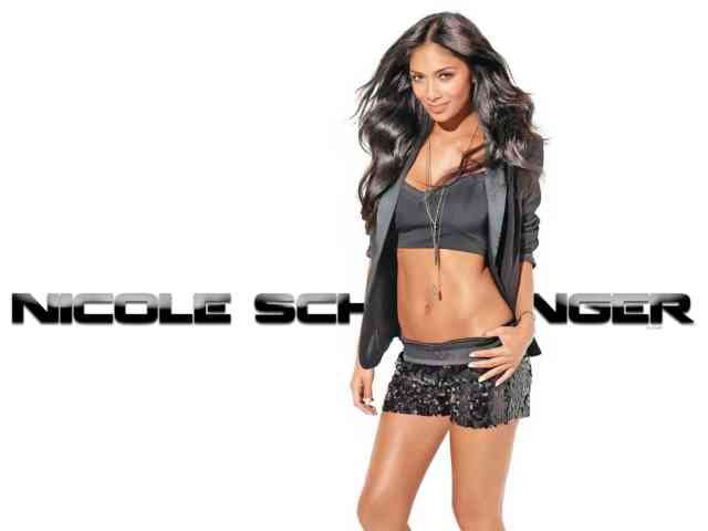 Nicole Scherzinger Hot Wallpaper  | Wallpaper, Wallpapers HD | printable | Hot celebrities | #30