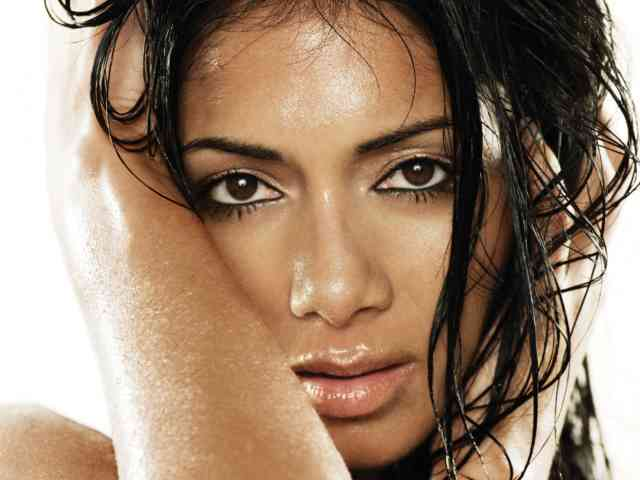 Nicole Scherzinger Hot Wallpaper  | Wallpaper, Wallpapers HD | printable | Hot celebrities | #31