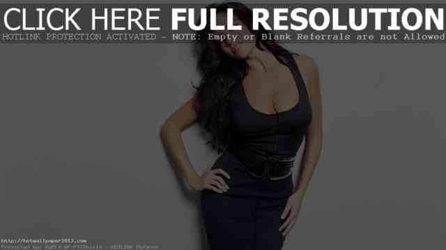 Sofia Vergara wallpapers | Sofia vergara | hot sofia vergara | free images | free download | bestscreenwallpaper.com | #16