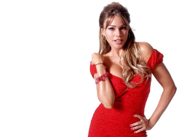 Sofia Vergara wallpapers | Sofia vergara | hot sofia vergara | free images | free download | bestscreenwallpaper.com | #18