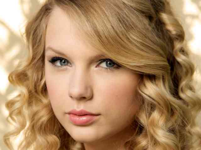 Taylor Swift HD Wallpaper | wallpapers | wallpaper | free wallpapers | 1