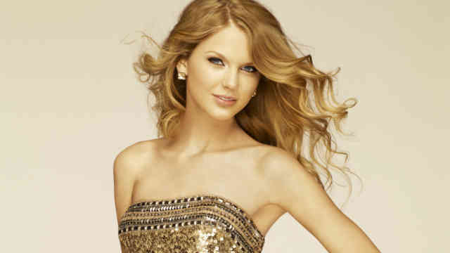Taylor Swift HD Wallpaper | wallpapers | wallpaper | free wallpapers | 10