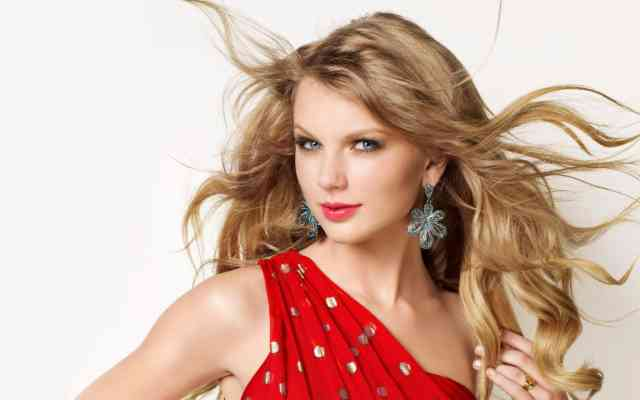 Taylor Swift HD Wallpaper | wallpapers | wallpaper | free wallpapers | 11