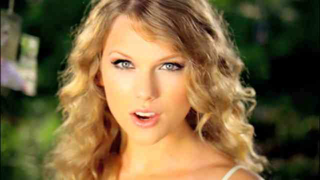 Taylor Swift HD Wallpaper | wallpapers | wallpaper | free wallpapers | 14