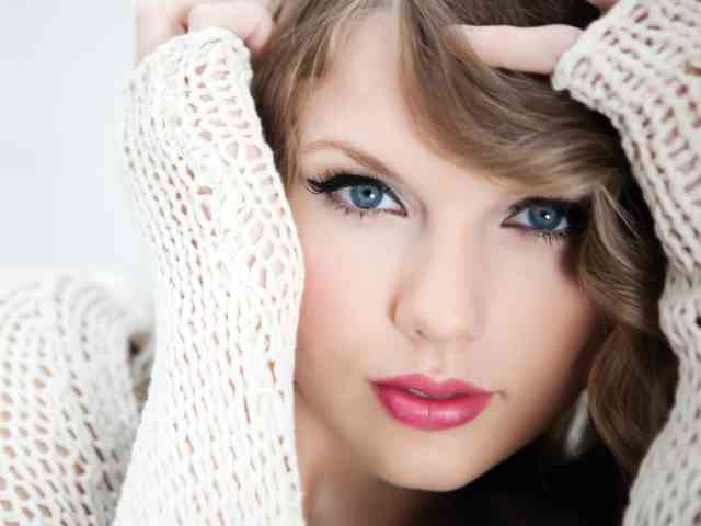 Taylor Swift HD Wallpaper | wallpapers | wallpaper | free wallpapers | 2