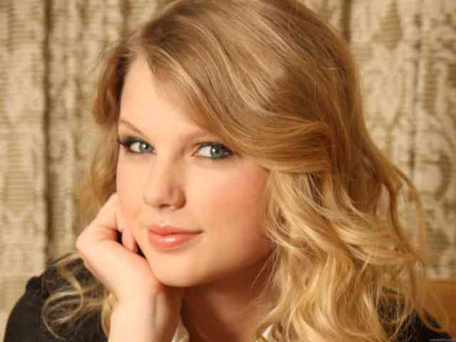 Taylor Swift HD Wallpaper | wallpapers | wallpaper | free wallpapers | 4