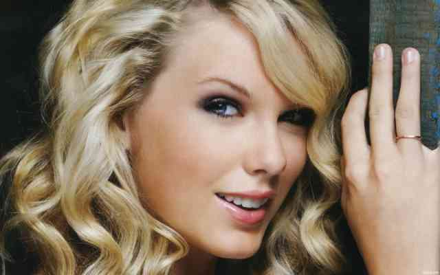 Taylor Swift HD Wallpaper | wallpapers | wallpaper | free wallpapers | 5