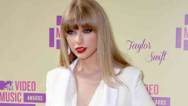 Taylor Swift HD Wallpaper | wallpapers | wallpaper | free wallpapers | 8