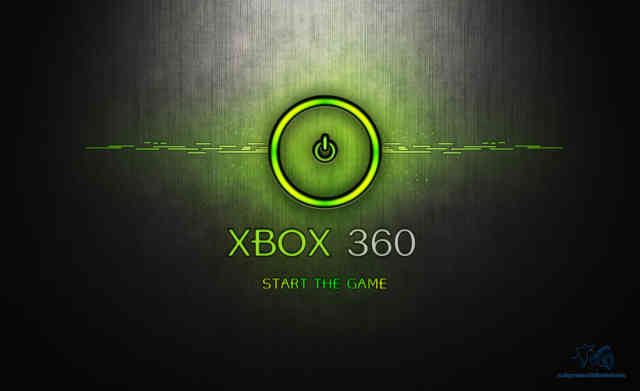 Xbox One Wallpaper | Free Xbox One | Microsoft | Gamers | free online games | New Xbox one | bestscreenwallpaper.com | #11
