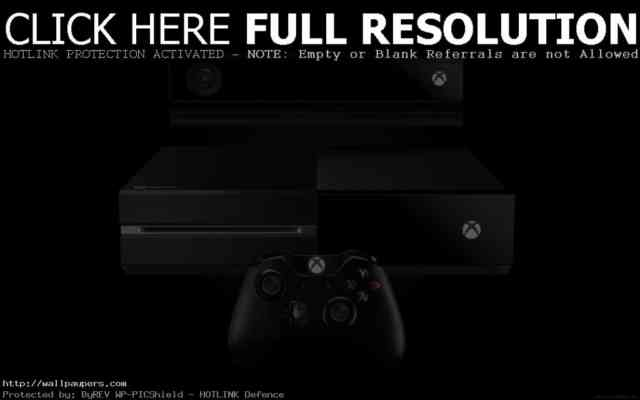 Xbox One Wallpaper | Free Xbox One | Microsoft | Gamers | free online games | New Xbox one | bestscreenwallpaper.com | #12