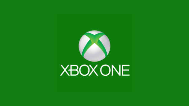 Xbox One Wallpaper | Free Xbox One | Microsoft | Gamers | free online games | New Xbox one | bestscreenwallpaper.com | #1