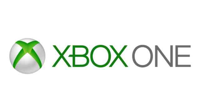 Xbox One Wallpaper | Free Xbox One | Microsoft | Gamers | free online games | New Xbox one | bestscreenwallpaper.com | #19