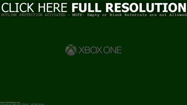 Xbox One Wallpaper | Free Xbox One | Microsoft | Gamers | free online games | New Xbox one | bestscreenwallpaper.com | #24