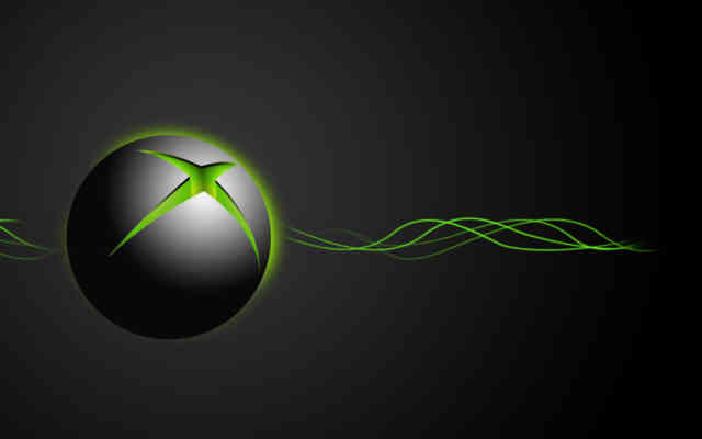 Xbox One Wallpaper | Free Xbox One | Microsoft | Gamers | free online games | New Xbox one | bestscreenwallpaper.com | #28