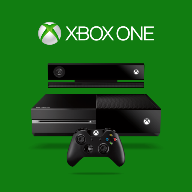 Xbox One Wallpaper | Free Xbox One | Microsoft | Gamers | free online games | New Xbox one | bestscreenwallpaper.com | #3