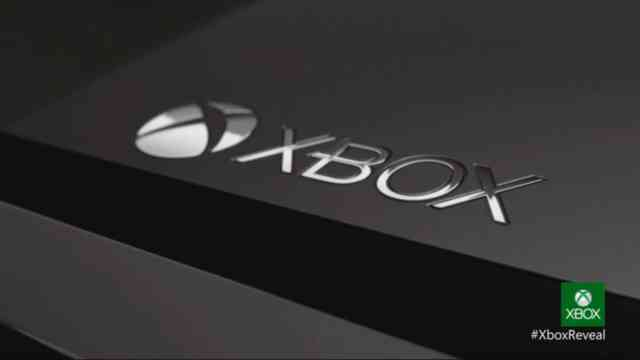 Xbox One Wallpaper | Free Xbox One | Microsoft | Gamers | free online games | New Xbox one | bestscreenwallpaper.com | #7