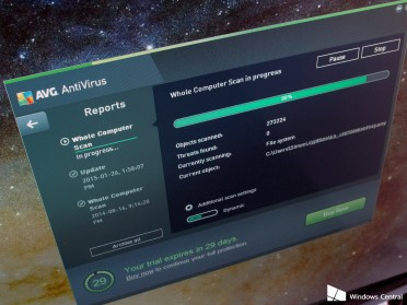 Free AVG Internet Security 2014 free download - تحميل مجاني -  免费下载 - libreng pag-download - フリーダウンロード - 무료 다운로드 - скачать бесплатно - #4