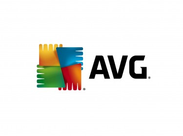 Free AVG Internet Security 2014 free download - تحميل مجاني -  免费下载 - libreng pag-download - フリーダウンロード - 무료 다운로드 - скачать бесплатно - #5
