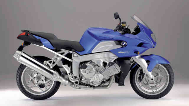 BMW Sport Bike Wallpapers | HD bike wallpapers| motocycle | hd bike | free wallpapers | #28