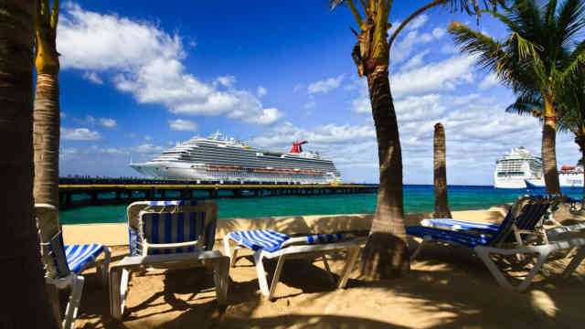 Luxary Cruise Ship Free 1080p - Wallpapers - - خلفيات - 壁紙 - Fonds d'écran - sfondi - 壁紙 - 배경 화면 - обои - fondos de pantalla - desktops - #12