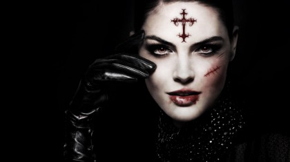 google gothic - gothic cabinet craft -  Wallpapers Gothic Girl - Wallpapers - - خلفيات - 壁紙 - Fonds d'écran - sfondi - 壁紙 - 배경 화면 - обои - fondos de pantalla - desktops - #33