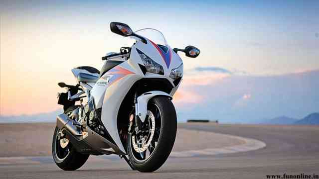 Honda Bikes Wallpaper, HD bike wallpapers| motocycle | hd bike | free wallpapers | #32