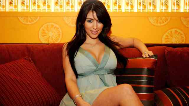 kim kardashian hot wallpapers - Sexy tattoo - Cool tattoo - Tattoo designs - وشم - 黥 - τατουάζ - rajah - タトゥーтатуировка - #5